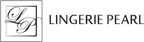 Lingerie Pearl | Интернет-магазин нижнего белья